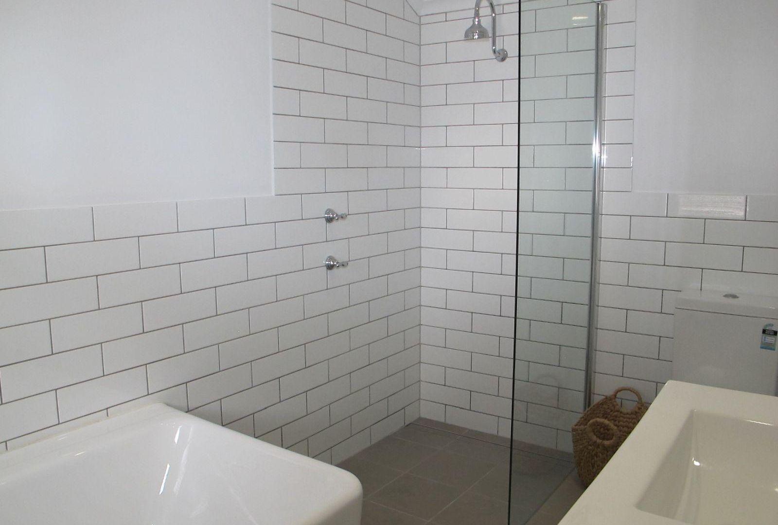 153 Horatio Street, Mudgee NSW 2850, Image 1