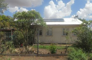 Picture of 7 Leila Street, Mount Isa QLD 4825