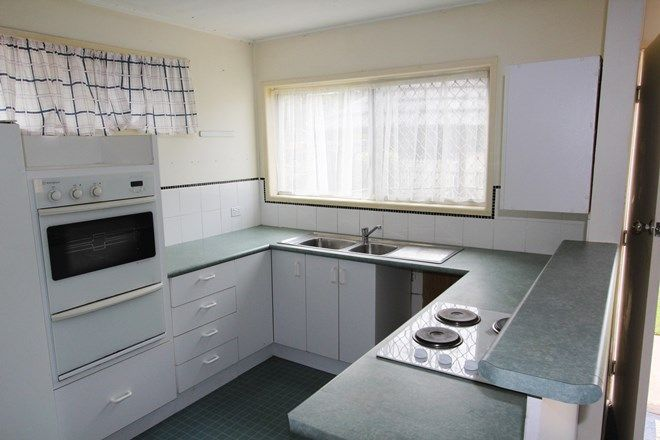 Picture of 2/8 Cook Street, CAPALABA QLD 4157