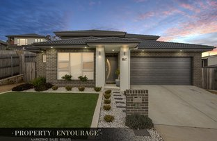 Picture of 90 Slim Dusty Circuit, Moncrieff ACT 2914