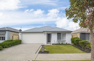 Picture of 11 Canning Street, Yalyalup WA 6280