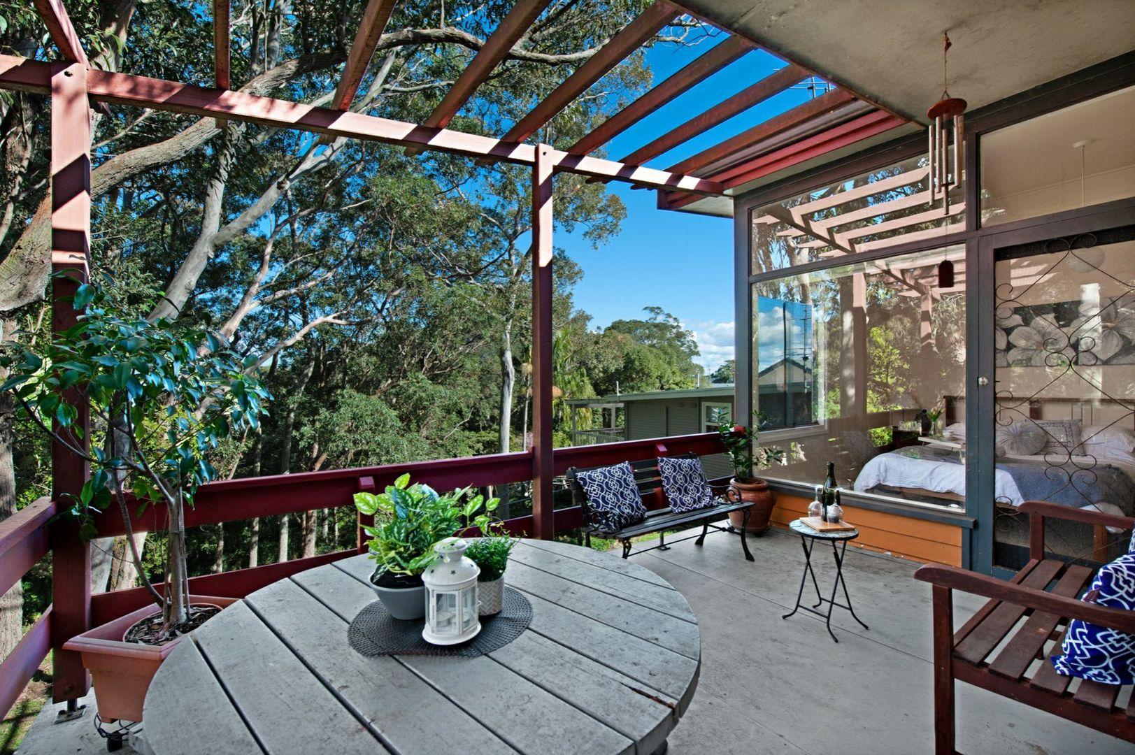 40 Mills Street, Warners Bay NSW 2282, Image 2