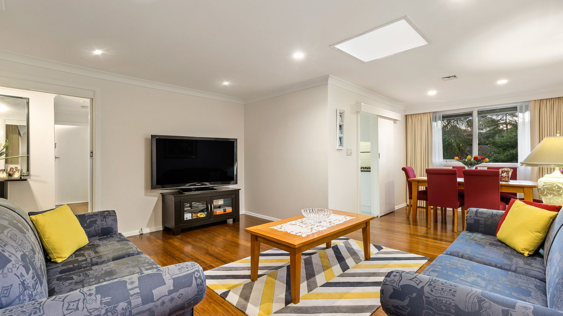 12 Worthing Avenue, Doncaster East VIC 3109, Image 1