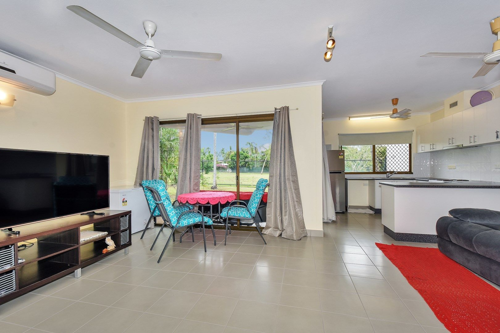 8/75 Driver Ave, Driver NT 0830, Image 0