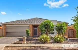 Picture of 13 Parawong Parade, Wyndham Vale VIC 3024