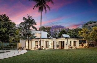 Picture of 2 Nundah Street, Lane Cove NSW 2066