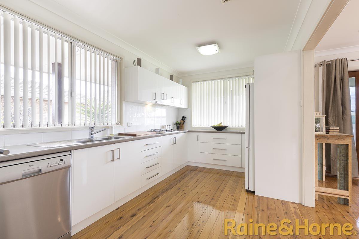 73 North Street, Dubbo NSW 2830, Image 0