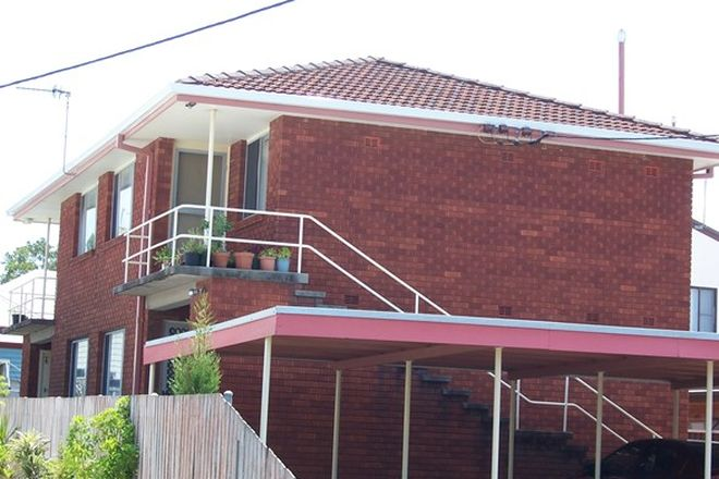 Picture of 2/18 Sixth Street, ADAMSTOWN NSW 2289