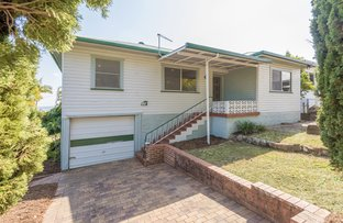 Picture of 215 High Street, Lismore Heights NSW 2480