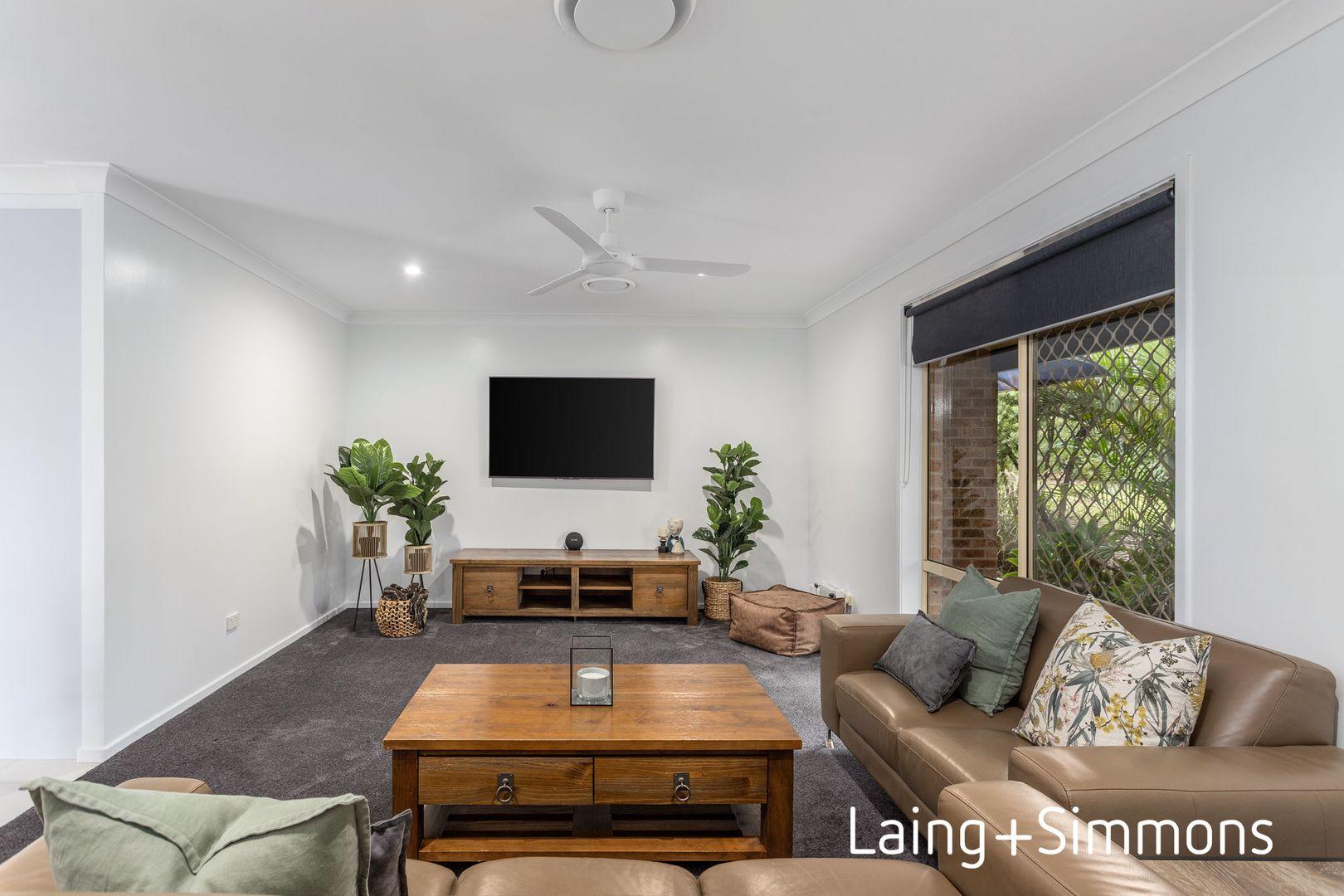 65 Potoroo Drive, Taree NSW 2430, Image 0