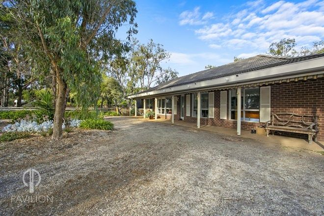 Picture of 27-39 Trethowan Avenue, OCEAN GROVE VIC 3226