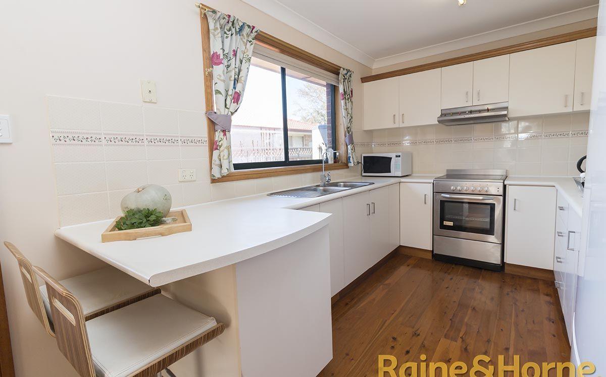 27 Eden Park Avenue, Dubbo NSW 2830, Image 1