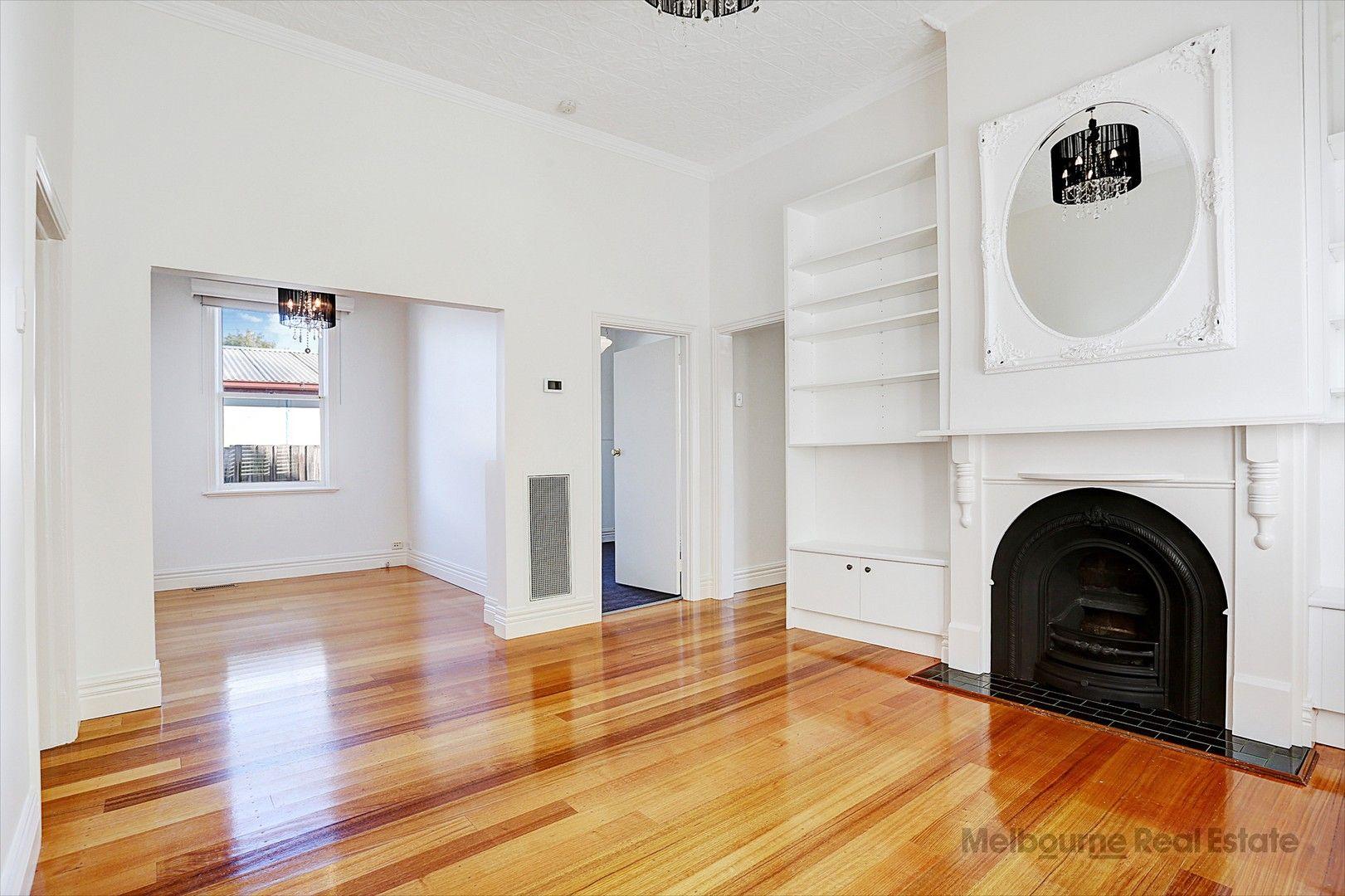 3 bedrooms House in 2 Holroyd Street COBURG VIC, 3058