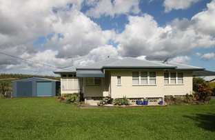 89 Keir Road, Tully QLD 4854