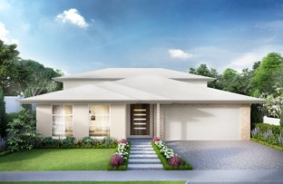 Picture of 16 Gaites Drive, Cameron Park NSW 2285