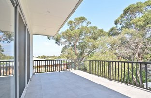 Picture of 44 Myall Street, Tea Gardens NSW 2324