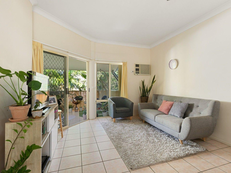 18/35 Greenslopes Street, Manunda QLD 4870