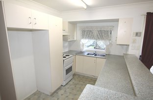 Picture of Unit 1/100 Victoria Pl, Berserker QLD 4701