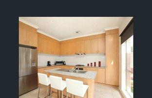 Picture of 11 Hollyhock  Walk, South Morang VIC 3752
