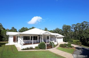 Picture of 607 Cootharaba Road, Cootharaba QLD 4565