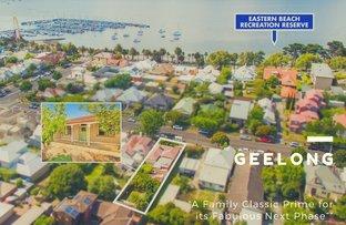 10 Alexandra Avenue, Geelong VIC 3220