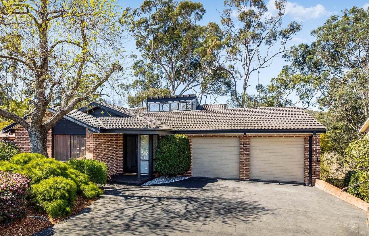 3 Windarra Place, Castle Hill NSW 2154, Image 1