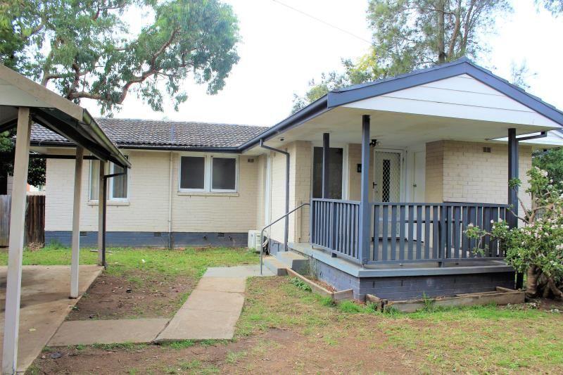 22 Capparis Circuit, Bidwill NSW 2770, Image 0