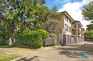 Picture of 34/53 Auburn Street, Sutherland NSW 2232