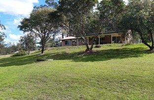 Picture of 769 Gumma Road, Gumma NSW 2447