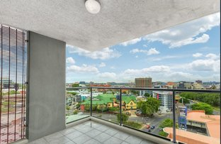 Picture of 1205/361 Turbot Street, Spring Hill QLD 4000