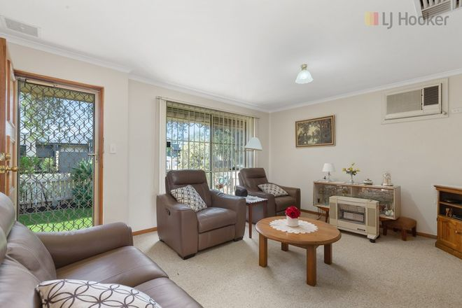 Picture of 1/4 Coventry Street, OAKLANDS PARK SA 5046