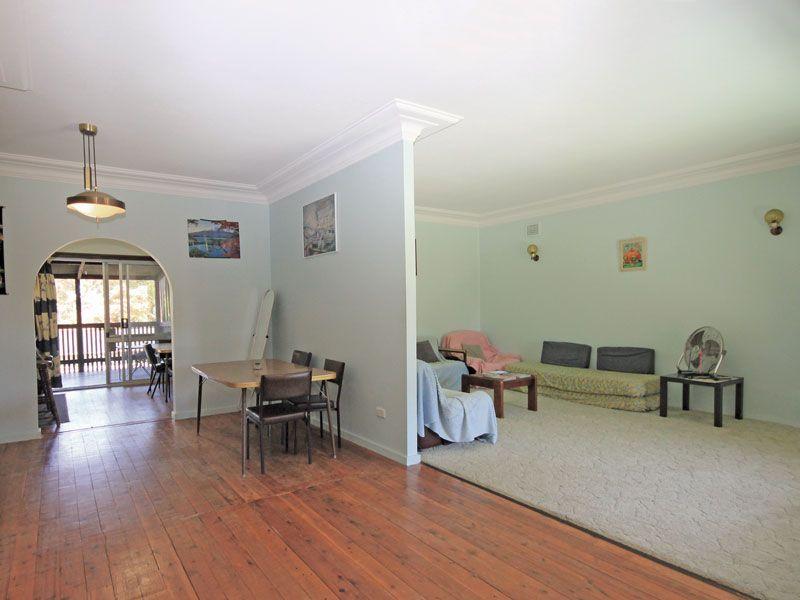 38 Nelson Street, Nelson Bay NSW 2315, Image 1