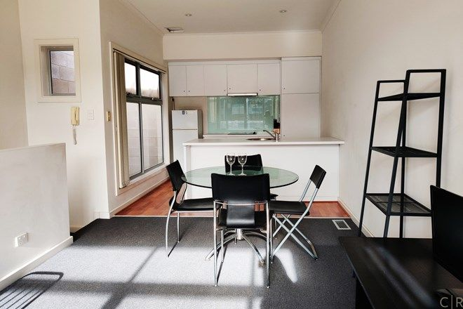 Picture of 17 Colby Place, ADELAIDE SA 5000