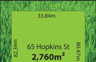 65 Hopkins Street, Winchelsea VIC 3241