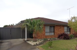 Picture of 4 Gabo Way, Morwell VIC 3840
