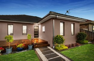 Picture of 19 Arundel Ave, Reservoir VIC 3073