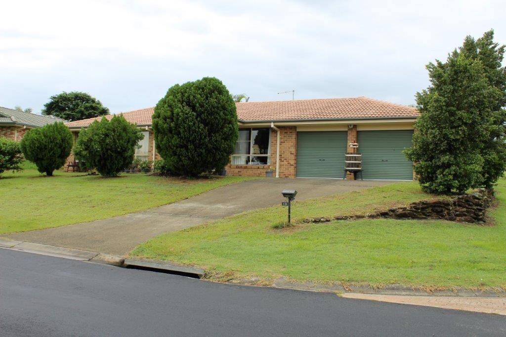 19 Canning Drive, Casino NSW 2470, Image 0