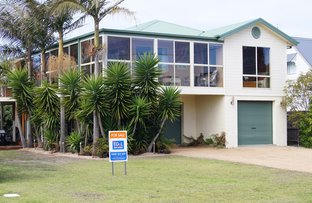 Picture of 18 Government Rd, Paynesville VIC 3880