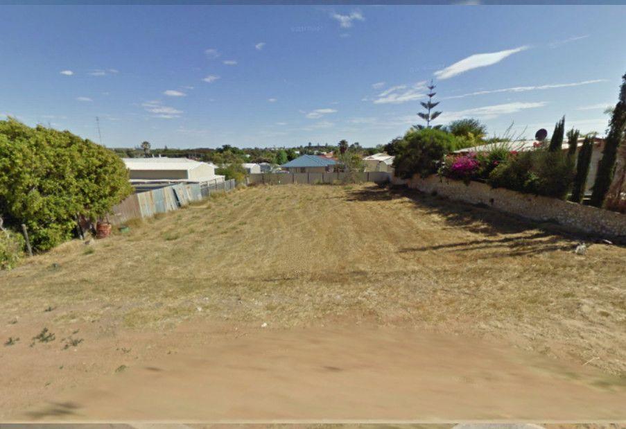3 Pickering Drive, Dongara WA 6525, Image 1