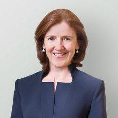Jenny Dwyer, Principal Director