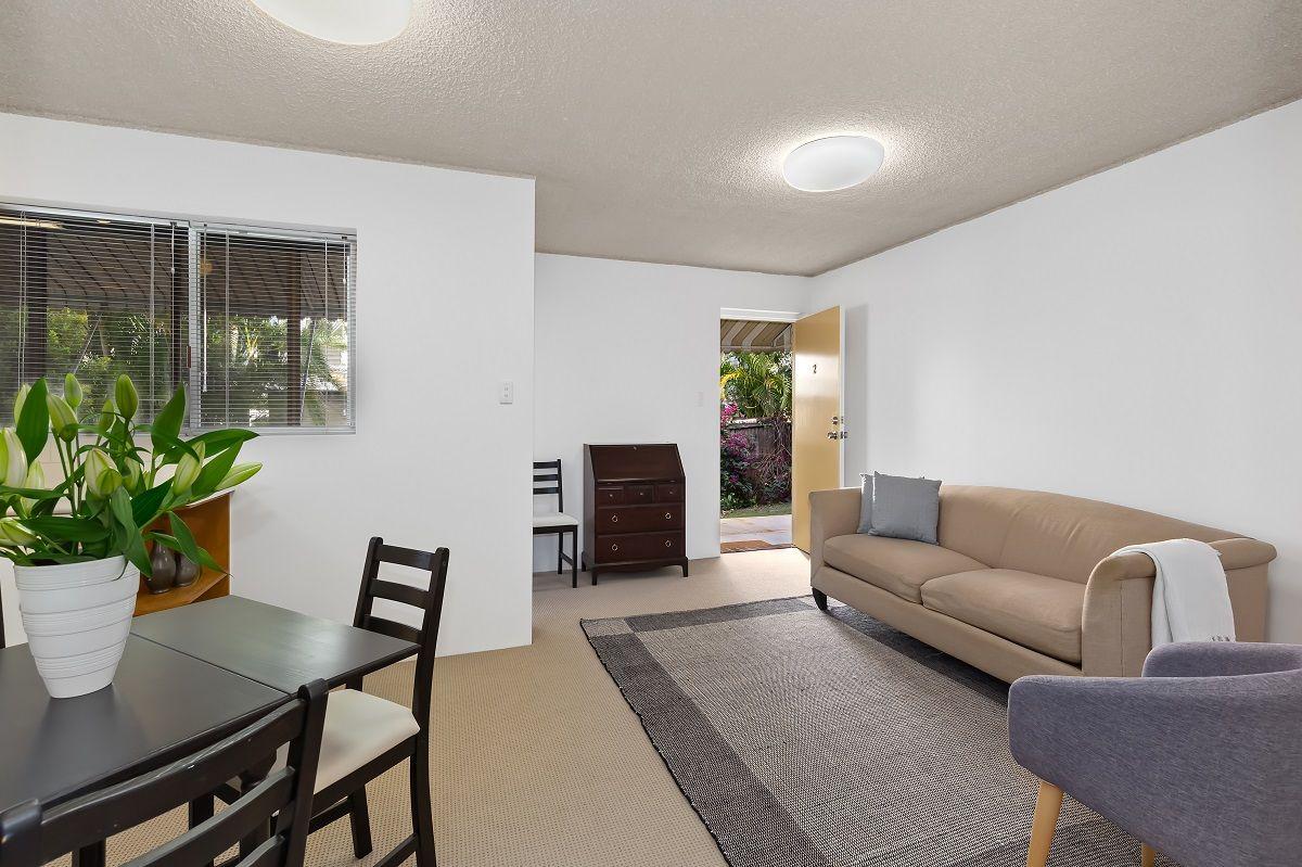 2/36 Trout Street, Ashgrove QLD 4060, Image 1