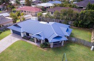 2 Red Ash Court, Mount Cotton QLD 4165