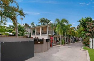 Picture of 6/50 Alfred Street, Manunda QLD 4870