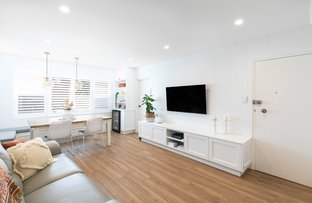Picture of 4/3 St Andrews Place, Cronulla NSW 2230