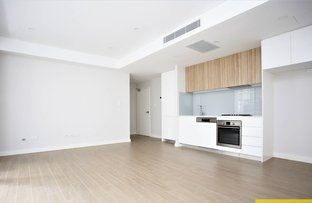 Picture of 402/538-546 Canterbury Road, Campsie NSW 2194