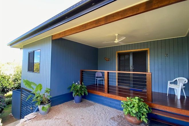 Picture of 6 Centenary Drive, ATHERTON QLD 4883