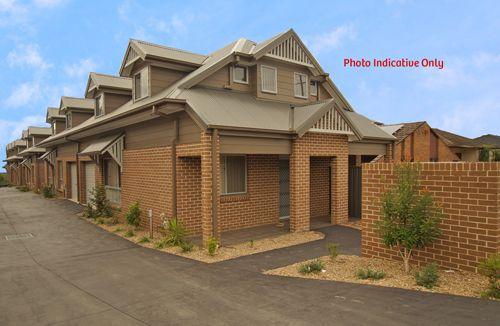 10/90-92 Irwin Street, Werrington NSW 2747, Image 0