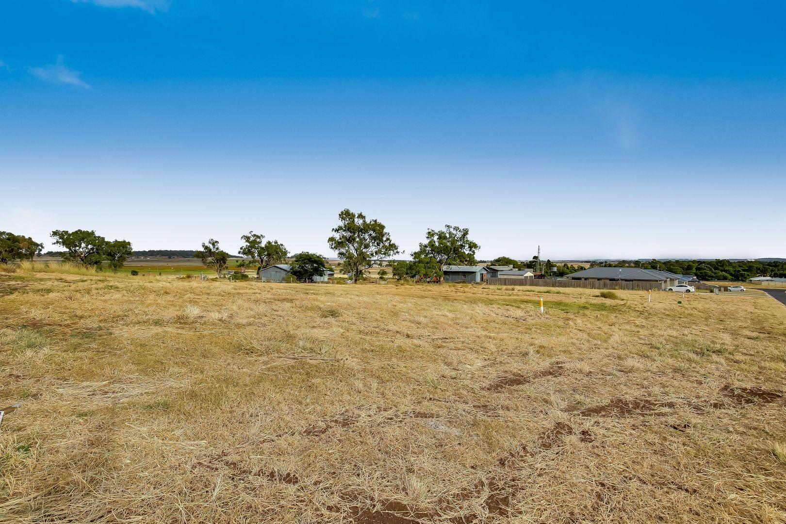 Oakey QLD 4401, Image 0