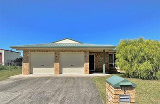 Picture of 3 Jasmine Drive, Proserpine QLD 4800