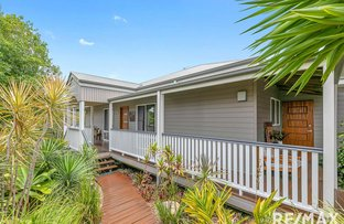 Picture of 36 Glenco Drive, Craignish QLD 4655